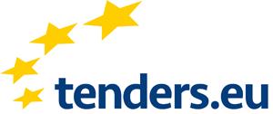 Logo Tenders.eu